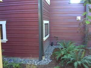 professional solar hot water installation vancouver