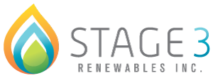 Stage 3 Renewables Inc.